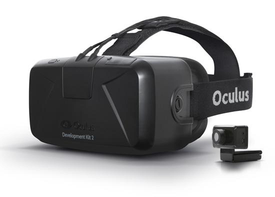 1300715-oculus-rift-dk2