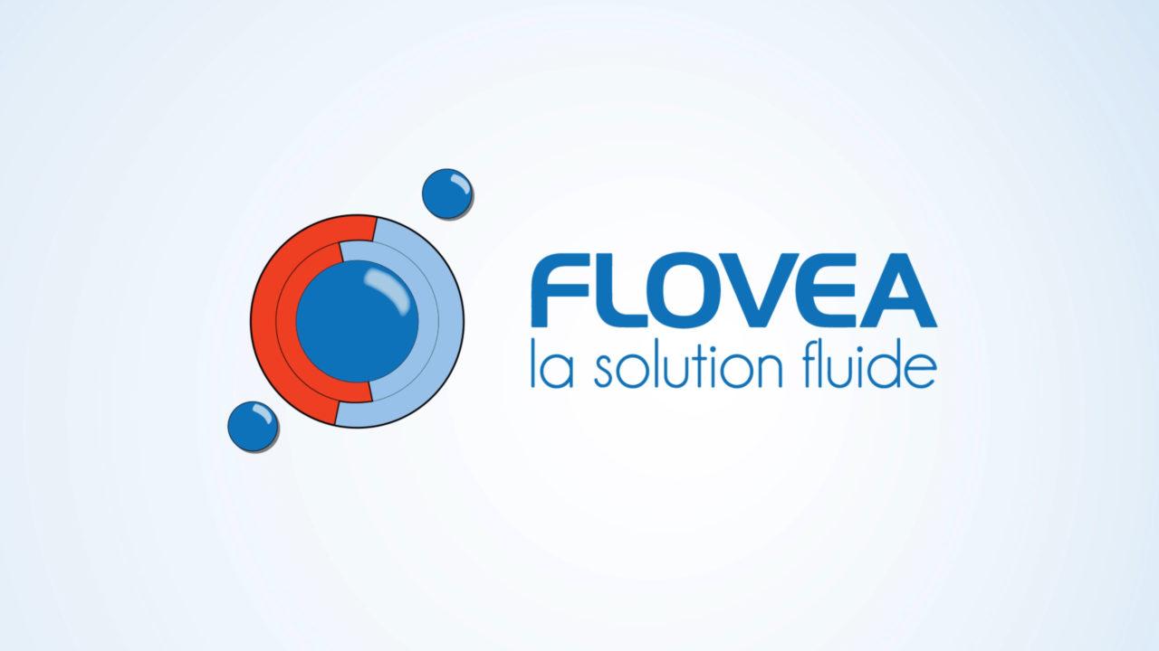 logo Flovea